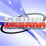 Urbana 98.9