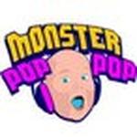 Rádio Monster Pop