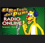 El Refugio del Puma Radio Online