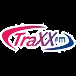 RTM – TraXX FM