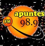 FM Apuntes