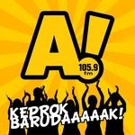 105.9 FM Ardan Radio