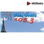 Radio Cielo Chajarí