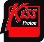 Kiss Radio Proton