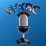 WXBC FM 104.3 – WXBC