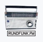 RundFunk.fm