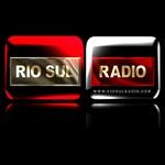 Rio Sul Rádio 1