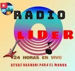 Radio Lider Online Huanuni