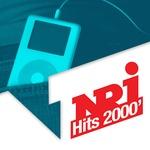 NRJ Belgique – Hits 2000