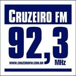 Cruzeiro FM