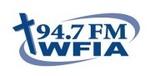 94.7 WFIA-FM – WFIA-FM
