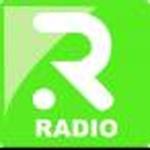 Buzios FM