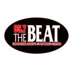 95.7 The Beat – KPAT