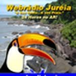 Web Rádio Juréia