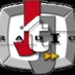 Radio JTJ