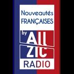 Allzic Radio – Nouveautés Françaises