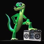 Gecko FM