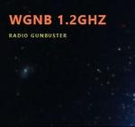 WGNB 1.2GHz