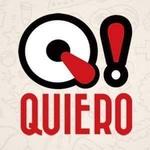 Radio Quiero 95.3