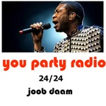 You Party Radio