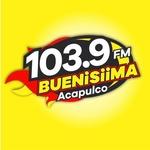 Buenísima 103.9 FM – XHPO-FM