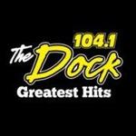 104.1 The Dock – CICZ-FM