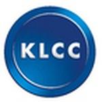 KLCC – K280BH