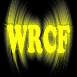 WRCF – Radio Country Family