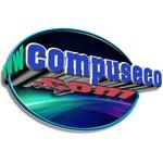 Compuseco Stereo