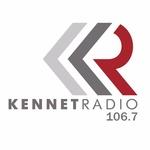 Kennet Radio 106.7