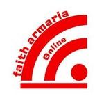 Faith Armaria Online