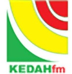 RTM – Kedah FM