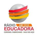 Rádio Educadora AM 1010