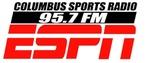 Columbus Sports Radio 95.7 ESPN – WIOL
