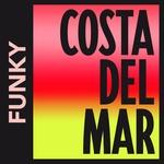 Costa Del Mar Radio – Funky