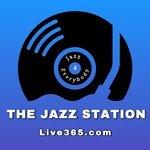 The Jazz Station