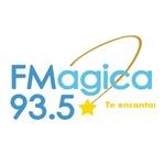 FM Magica 93.5