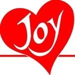 Joy Christian Radio – WLYG