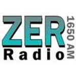 ZER Radio – XEARZ