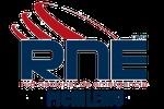 Radio EntreOlas FM
