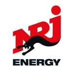 Energy Bern