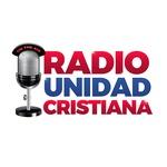 Radio Unidad Christiana