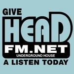 Head FM