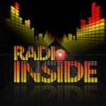 RADIO INSIDE 104.5