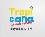 Tropicana Boyacá