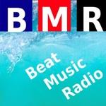 Beat Music Radio