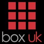 Dance Radio UK – Box UK