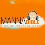 MannaLiveBible