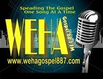 Gospel 88.7 FM – WEHA