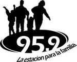 La Estacion Para la Familia – KYFA-FM